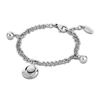 Lotus Edelstahl Armband LS1747-2-1