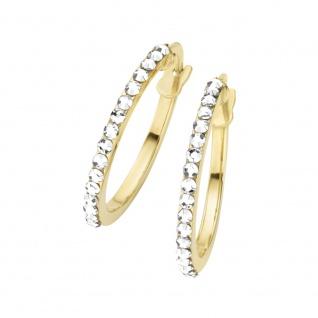 Creolen 375 Gold 94031540