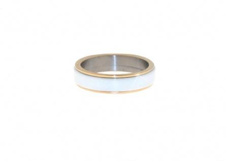 Boccia Titan Ring Keramik 0132-03