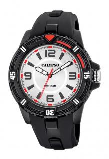 Calypso Herrenuhr K5759/1