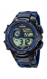 Calypso Outdoor Uhr K5723/1