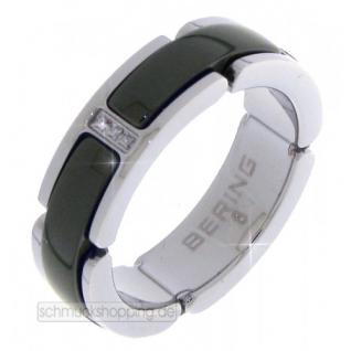 Bering Keramik Ring 502-16