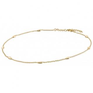 Boccia Titan Damenarmband 03024-02 - Vorschau