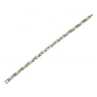 Boccia Titan Armband 03007-01