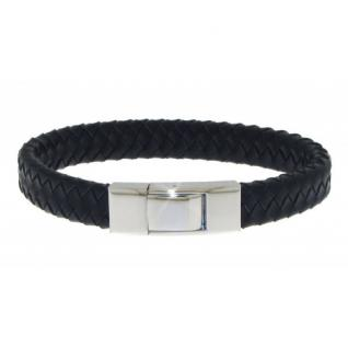Lotus Leder Armband LS1122/2/1
