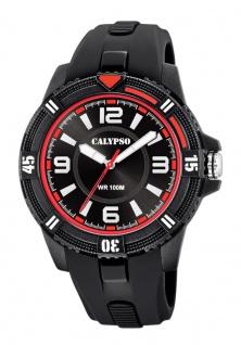 Calypso Herrenuhr K5759/5