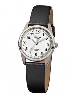 Regent Damen Armbanduhr F441