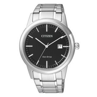 Citizen Eco-Drive Herrenuhr Solar AW1231-58E