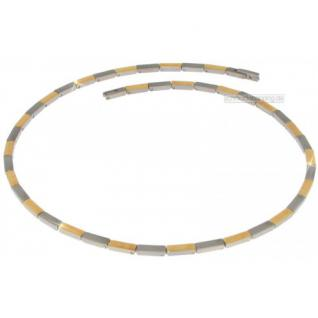 Boccia Titan Collier 0866-02