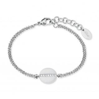 S.Oliver Edelstahl Armband 2022650
