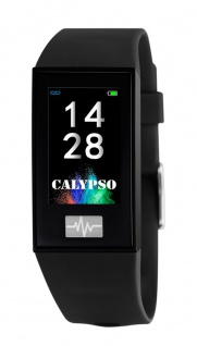 Calypso Fitness Tracker K8500/6