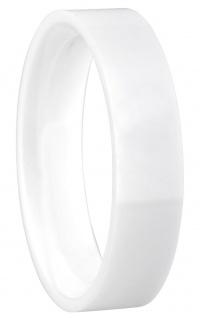 BERING Arctic Symphony Innenring Ringeinsatz Keramik weiß