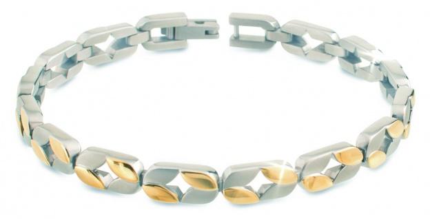 Boccia Titan Armband FIGURA 03021-02