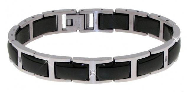 Bering Keramik Armband 602-16
