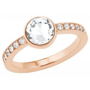 S.Oliver Edelstahl Ring 2026164