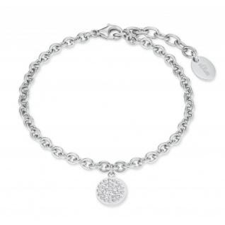 S.Oliver Edelstahl Armband 2022664
