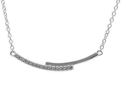 Collier 925/- Silber 99031093450