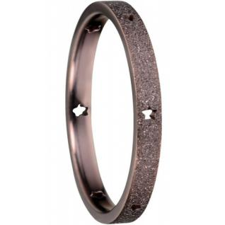 BERING Arctic Symphony Ring Stardust Emotion