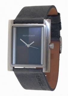 Rolf Cremer Design Uhr Akzent 502109