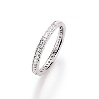 Ring Silber Steine 93000693000