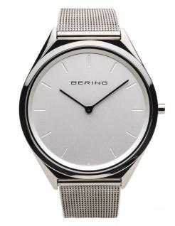 Bering Herrenuhr Ultra Slim 17039-000
