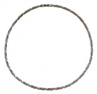 Boccia Titan Collier 08004-01