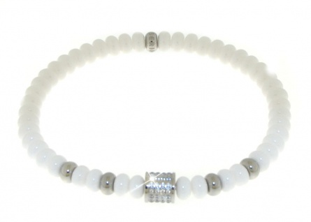 Bering Damen Armband 603-5117-200