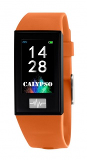 Calypso Fitness Tracker K8500/3