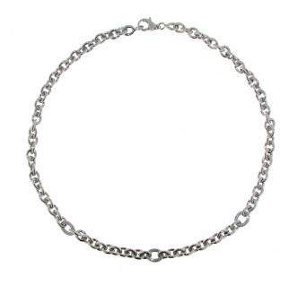 Vincze'nza Collier Silber 7165A50W