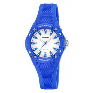 Calypso Armbanduhr K5675/5