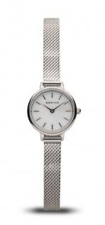 Bering Armbanduhr 11022-004