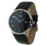 Boccia Herren Titan Uhr 3606-02