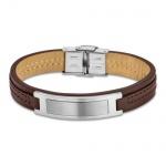 Lotus Armband LS1808-2_1
