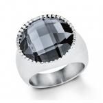 S.Oliver Ring SO1145/01
