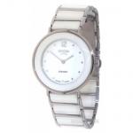 Boccia Damen Titan Uhr 3209-01