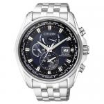 Citizen Eco-Drive Herren Funkuhr AT9030-55L
