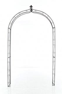 Rosenbogen CP379, Eisen bronze