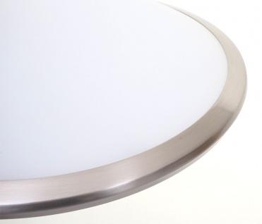 Trio LED Deckenleuchte RL202, Deckenlampe, inkl. LED EEK A+ 13, 5W - Vorschau 5