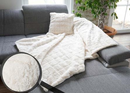 kuscheldecke g nstig sicher kaufen bei yatego. Black Bedroom Furniture Sets. Home Design Ideas