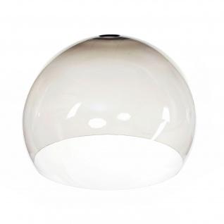 Reality|Trio Pendelleuchte Lampe Lounge Deal 40cm Schirm - Vorschau 3