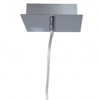 Deckenleuchte HW173, Pendelleuchte Hängeleuchte Deckenlampe, 1-flammig EEK C - Vorschau 5