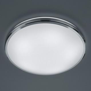 Trio LED Deckenleuchte RL203, Deckenlampe, inkl. LED EEK A+ 21W - Vorschau 4