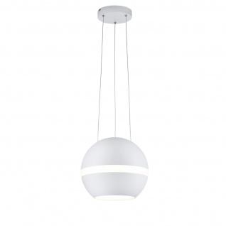 Trio LED Deckenleuchte RL200, Deckenlampe, inkl. LED EEK A+, 30W - Vorschau 3