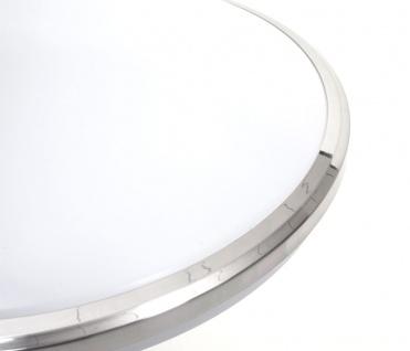 Trio LED Deckenleuchte RL203, Deckenlampe, inkl. LED EEK A+ 21W - Vorschau 5