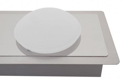 Briloner LED Deckenleuchte RL191, Deckenlampe Badlampe, inkl. Leuchtmittel EEK A+ 13, 5W 3-flammig - Vorschau 5