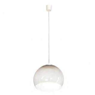 Reality|Trio Pendelleuchte Lampe Lounge Deal 40cm Schirm - Vorschau 2