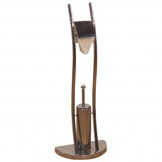 wc toilettenpapierhalter g nstig kaufen bei yatego. Black Bedroom Furniture Sets. Home Design Ideas