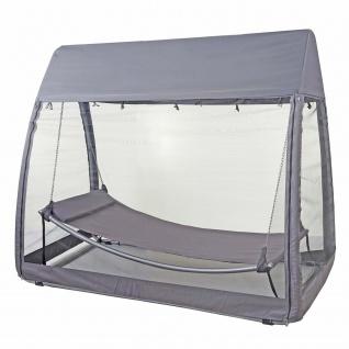 gartenliege g nstig sicher kaufen bei yatego. Black Bedroom Furniture Sets. Home Design Ideas