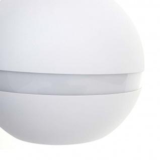 Trio LED Deckenleuchte RL200, Deckenlampe, inkl. LED EEK A+, 30W - Vorschau 5
