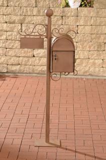 Briefkasten CP084, Postkasten - Vorschau 5